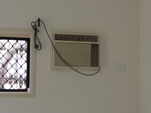 air-con-removal-before