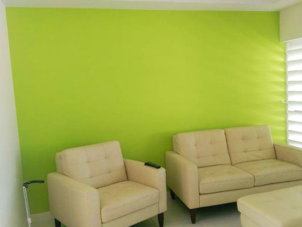 feature-wall-after