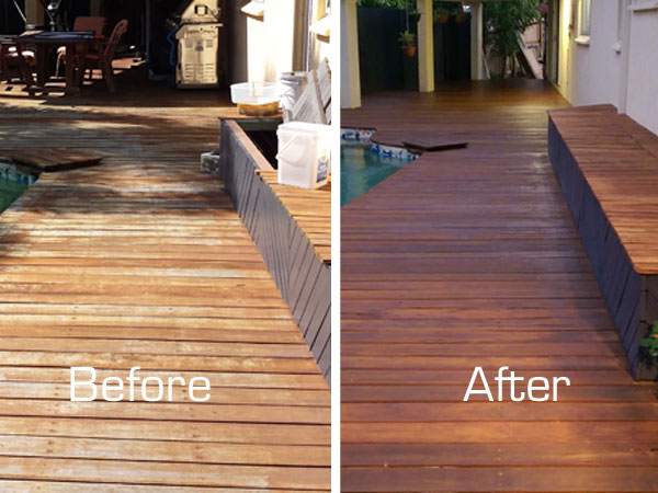 Deck-before-and-after