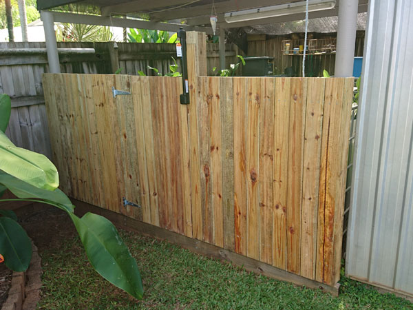 New-fence-and-gate-finished