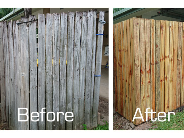 New-Fence-Before-and-After