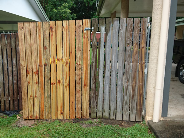 New-Fence-Front