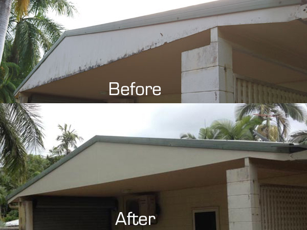 new-gable-sheeting-before-and-after