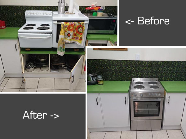 kitchen-modifcations-before-and-after